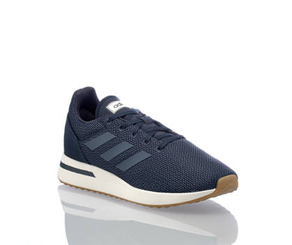 adidas Sport inspired adidas RUN70S sneaker hommes
