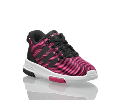 adidas Sport inspired adidas Racer Mädchen Sneaker