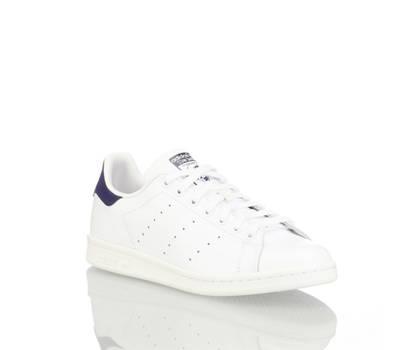 adidas Originals adidas Stan Smith Hommes Sneaker