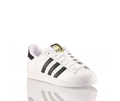 adidas Originals adidas Superstar Herren Sneaker