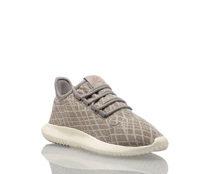 adidas Originals adidas Tubular Shadow Damen Sneaker