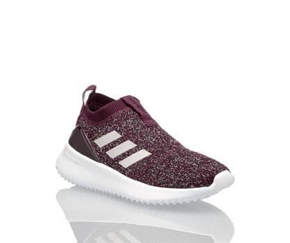 adidas Sport inspired adidas Ultimatefusion Damen Sneaker