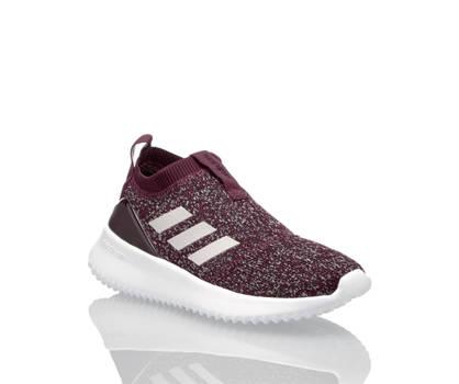 adidas Sport inspired adidas Ultimatefusion sneaker femmes