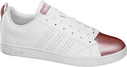 adidas neo label adidas VS ADVANTAGE CLEAN sneaker