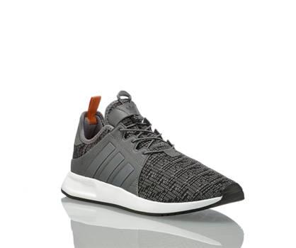 adidas Originals adidas X-PLR Herren Sneaker