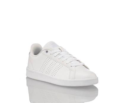 adidas Sport inspired adidas sneaker donna bianco