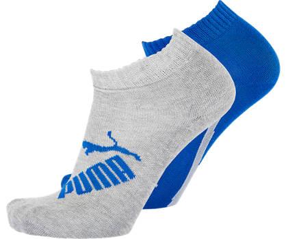 Puma 2er Pack Puma Socken