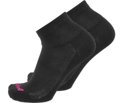 Scholl 2er Pack Scholl Soft Socken Gr. 35-42