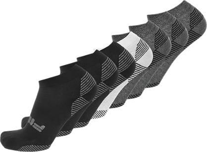 Fila 7er Pack Socken