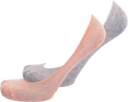 Puma 2er Pack Socken