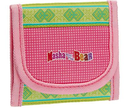 portfel dziecięcy
