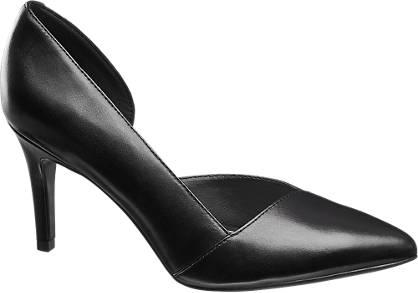5th Avenue Court Shoes