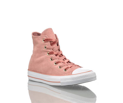 Converse vConverse CT AS HI All Star sneaker donna
