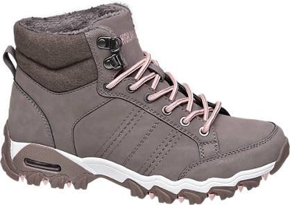 Highland Creek Žygio batai