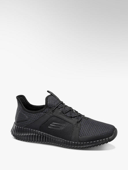 Skechers Superge ELITE FLEX
