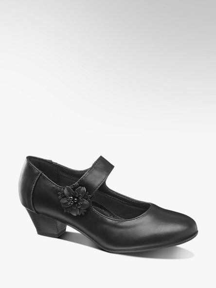 Easy Street Udobna obutev