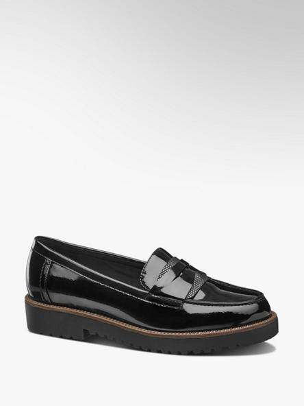 Graceland Damen Slipper