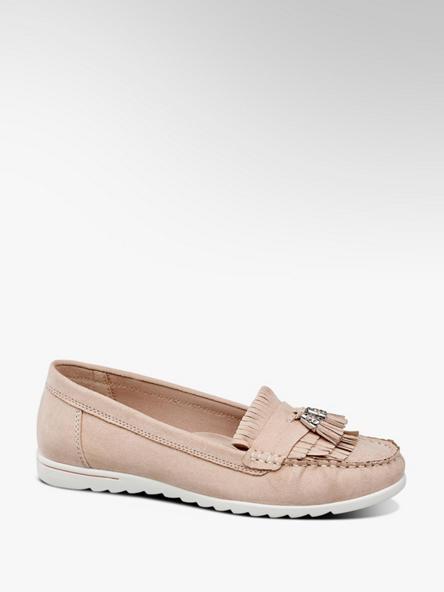 Damen Schuhe Untergrössen im Dosenbach Onlineshop