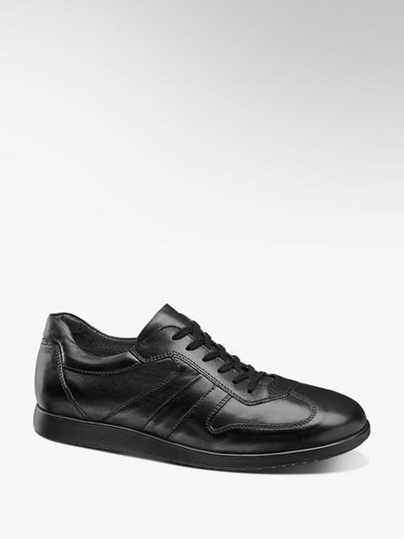 Claudio Conti  chaussure à lacet hommes