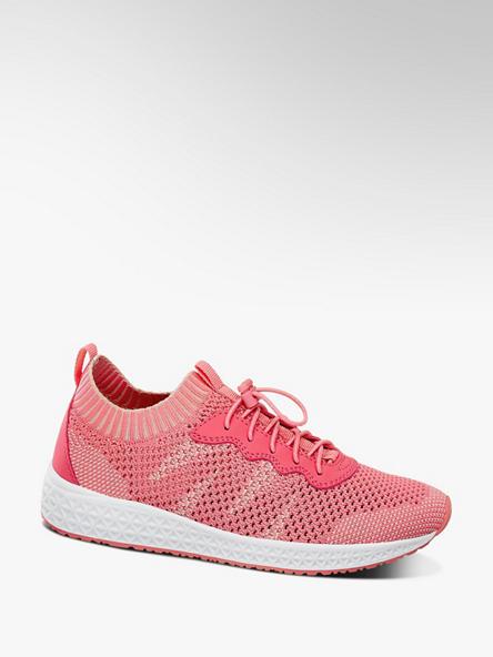 Venice sneaker femmes