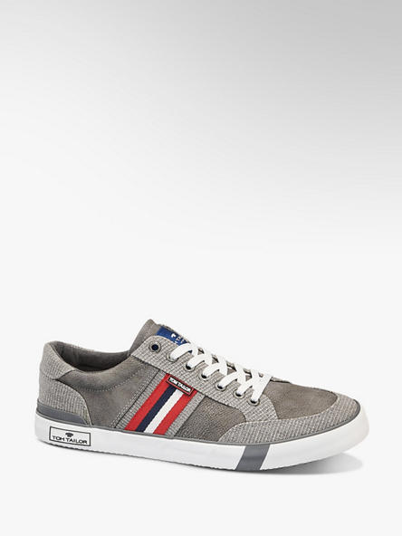 Tom Tailor Baskets casual