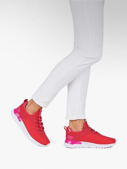 Venice Damen Sneaker