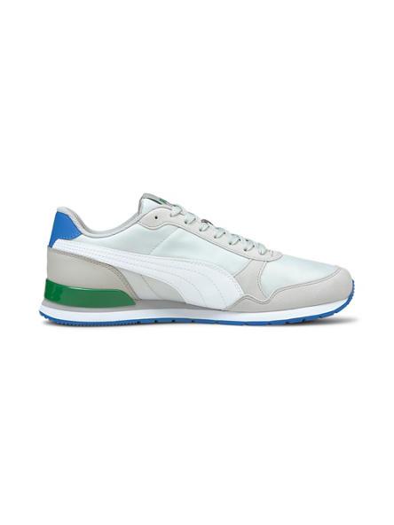 Puma Sneaker Puma ST RUNNER