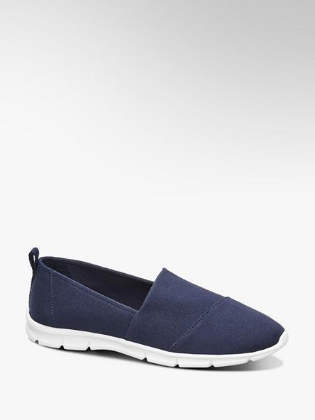 Venice slipper femmes