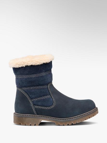 Blau Artikelnummernbsp;15001692 Von In Boots Venice OTPkiuwXZ