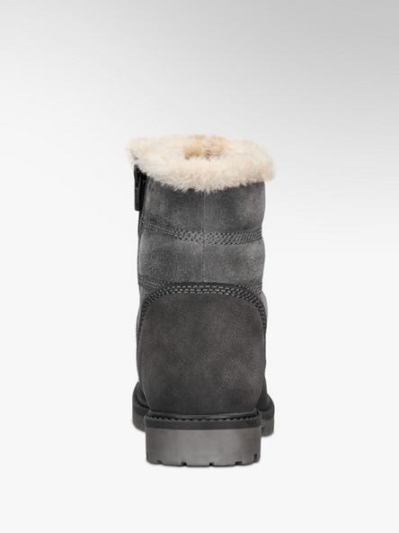 Von In Venice Artikelnummernbsp;15001690 Boots Grau vN8mO0nw