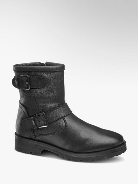 5th Avenue Boots