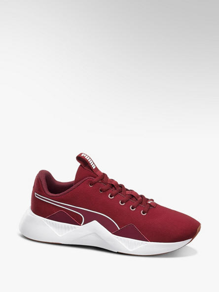 Puma sneakersy damskie Puma Incite