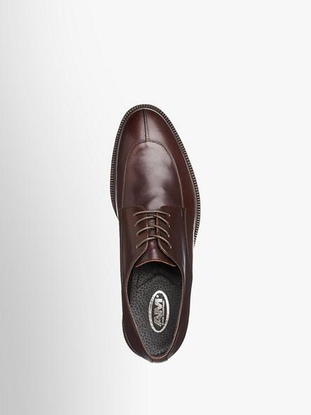 Shoe Artikelnummernbsp;13331761 Von Business Am Braun Schnürer In sQdhtr