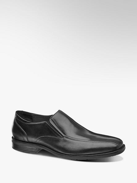 Claudio Conti Business Slipper