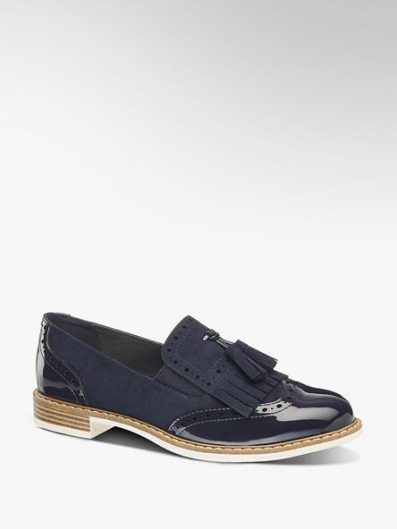 Graceland loafer donna