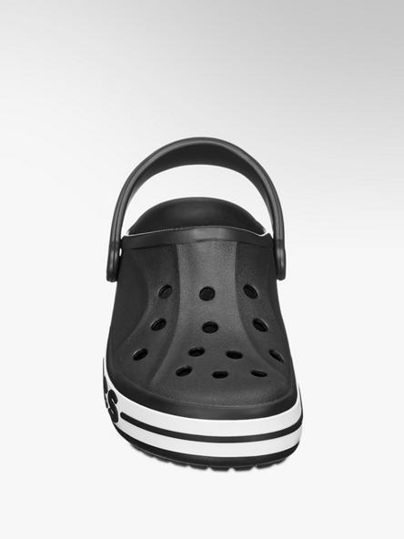 Crocs Von In Schwarz Von Artikelnummernbsp;1732051 Schwarz Artikelnummernbsp;1732051 Crocs Crocs Von In In UzqMVpS