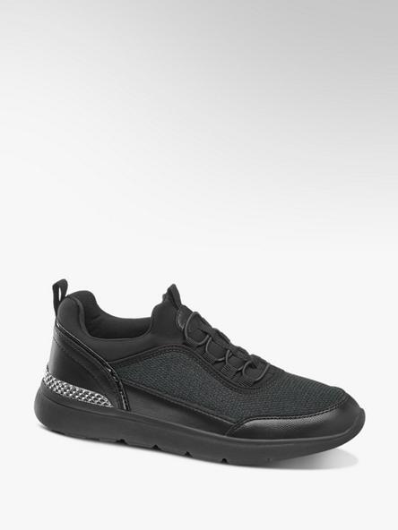 Venice sneakersy damskie