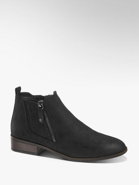 Graceland Damen Chelsea Boot