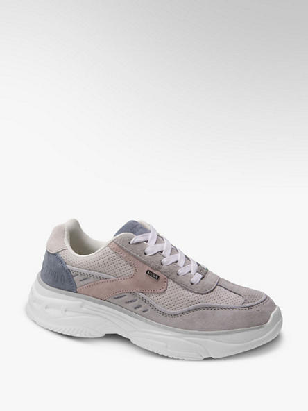MEXX Chunky Sneakers