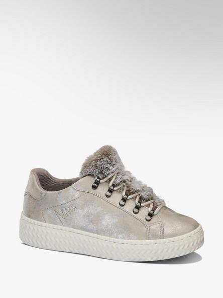 Catwalk Damen Sneaker