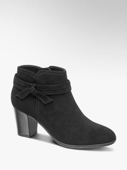 5th Avenue Damen Stiefelette