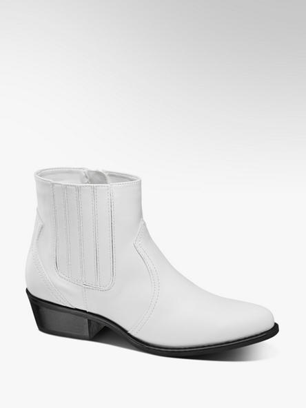 Catwalk Western Boots