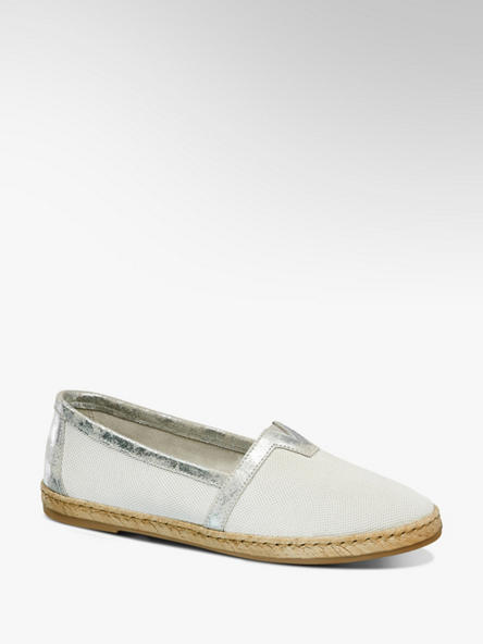 5th Avenue Espadrilles