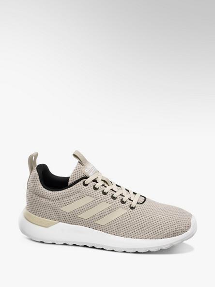 adidas Fitnessschuh LITE RACER CLN