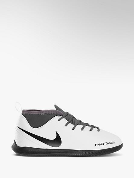 3 Fußballschuh Future Artikelnummernbsp;1788800 Weiß In Club Von Nike Jr 10 Obra IEY2H9eWD