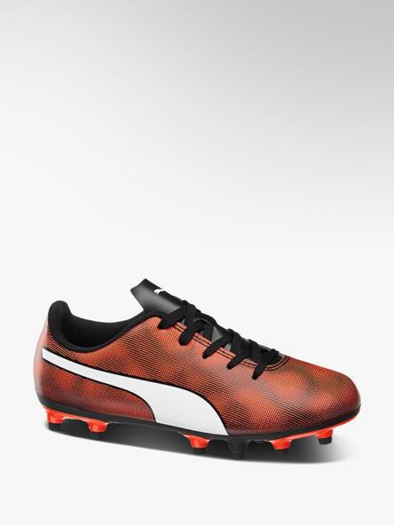 Artikelnummernbsp;1720061 Puma Rapido In Fußballschuh Von Orange 5RjL4A