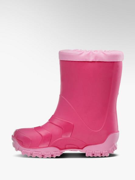 Elefanten In Gummistiefel Pink Von Artikelnummernbsp;17441450 9HIWED2Y