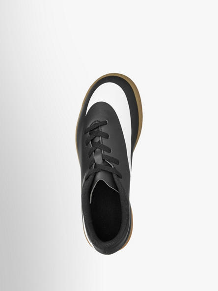 Hallenschuh Von Schwarz Ic Bravata Artikelnummernbsp;17211310 Nike Jr In QdtrshC
