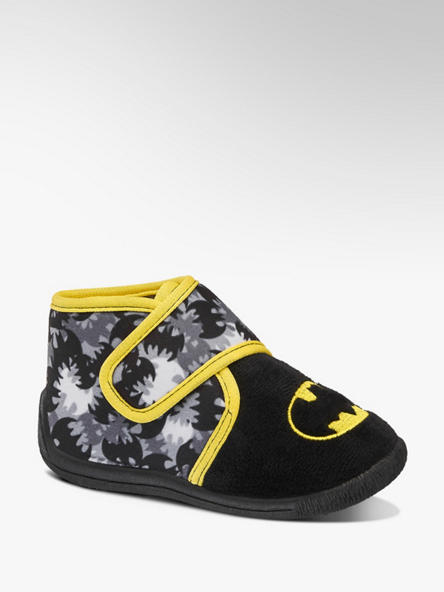 Batman Hausschuh