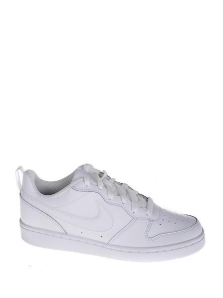 Nike Jaunimo sportiniai batai Nike Court Borough Low 2 BG
